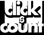Click & Count