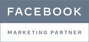 FacebookPartner